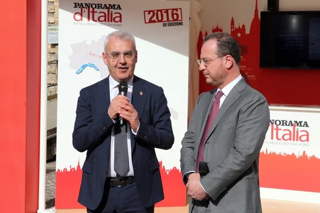 Carancini_Giorgio Mulè_Panorama d'Italia Macerata_Foto LB (3)