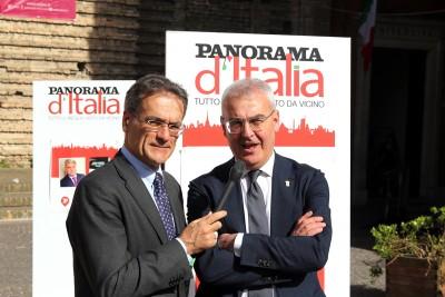 Carancini_Panorama d'Italia Macerata_Foto LB (2)
