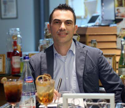 Confartigianato-corsi-bar-spritz_Foto-LB-5-400x348