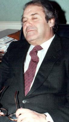 Domenico Valori