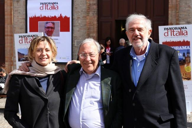 Fiorentino_Gattafoni_Verdenelli_Foto LB
