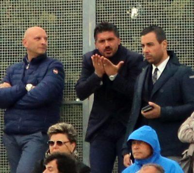 Gattuso_foto LB (3)
