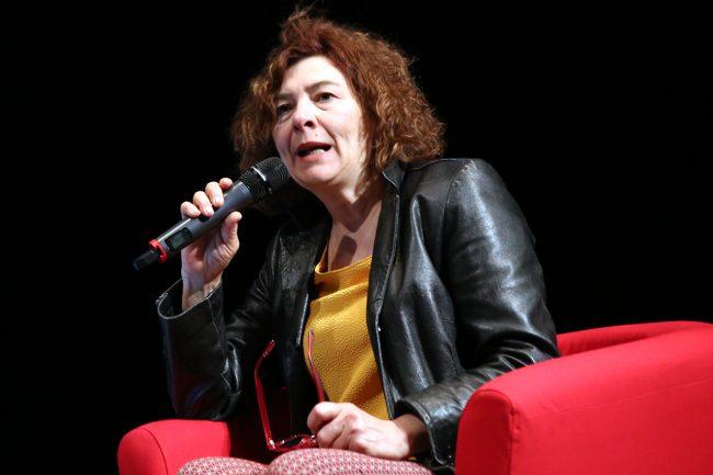 Giuseppina Pulcrano