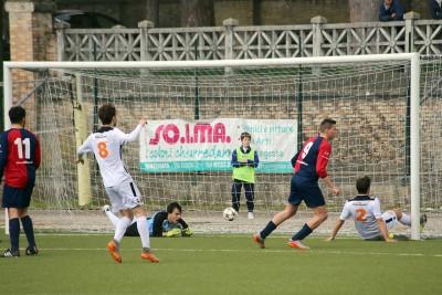 Gol Ballini Helvia Recina_Foto LB (2)