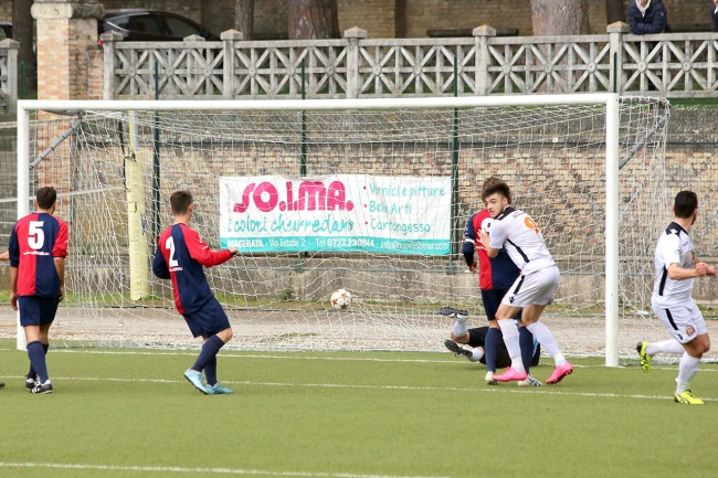 Gol Ballini Helvia Recina_Foto LB (3)