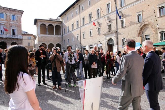 Panorama d'Italia Macerata_Foto LB (2)