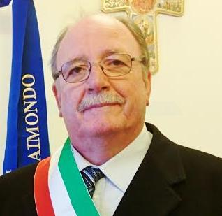 Patrizio-Leonelli