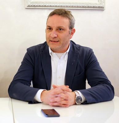 Stefano Di Pietro_Foto LB