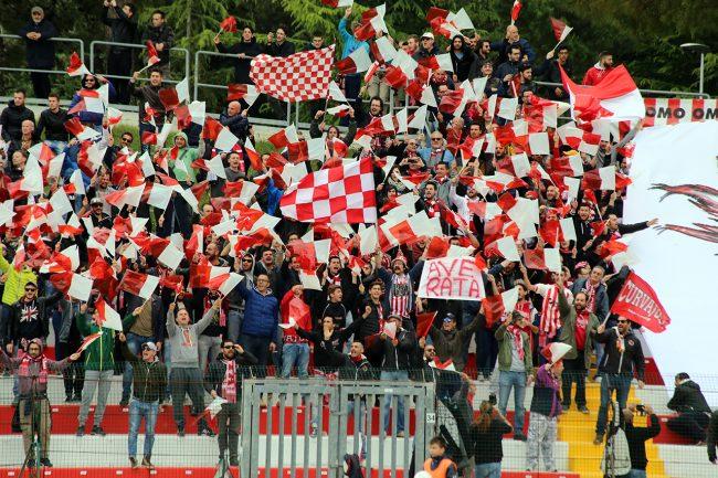 Tifosi Maceratese_foto LB (9)