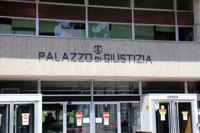 Tribunale-Macerata-2-650x433