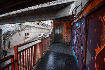 ascensore-sottopasso-lato-via-buozzi-civitanova-1-400x267