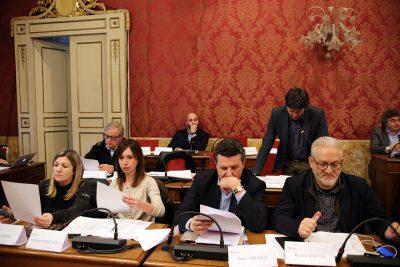 consiglio comunale macerata_Foto LB (2)