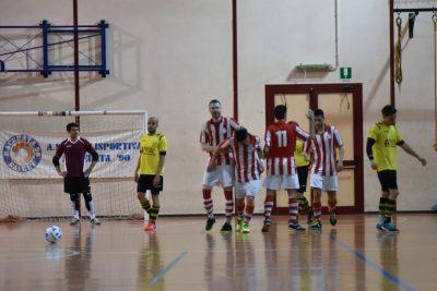 cus macerata calcio a cinque in serie b (1)