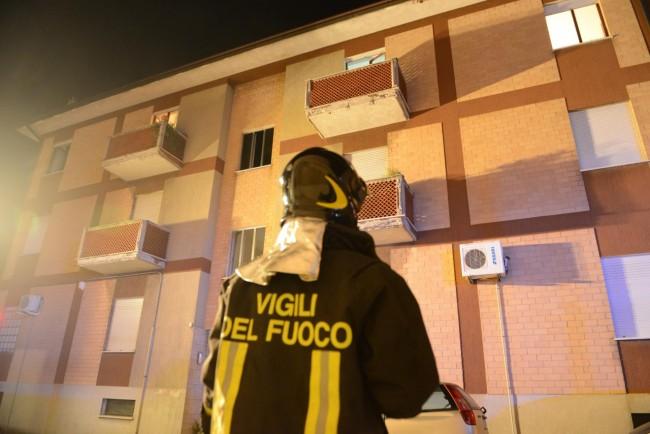incendio_civitanova_appartamento_via_martiri_belfiore (5)