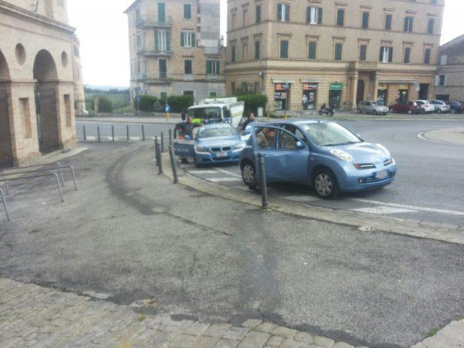 incidente sferisterio 3