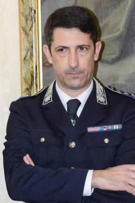 nomina-sirio-vignoni-polizia-municipale-civitanova-3-267x400