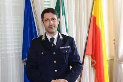 nomina-sirio-vignoni-polizia-municipale-civitanova-5-400x267