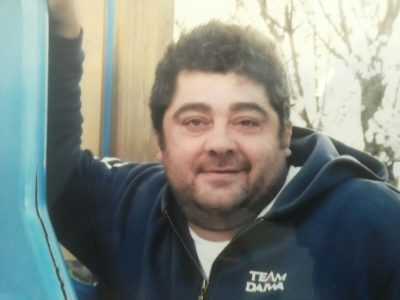 Roberto Giulianelli