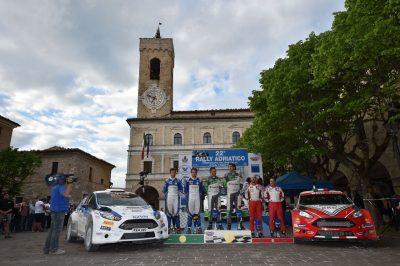 2015_img_CIR_Rally_Adriatico_podio_cir_01-400x266