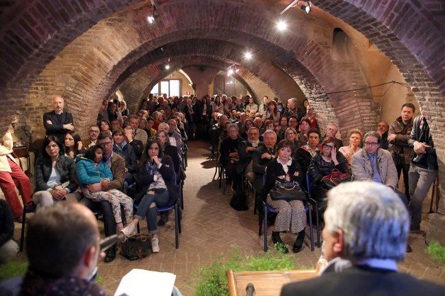Antichi forni macerata racconta_Foto LB (1)