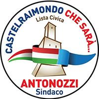 Antonozzi