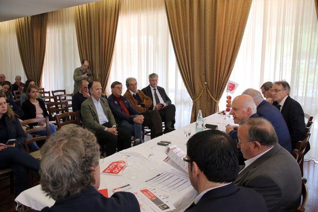 Conferenza mille miglia_Foto LB (1)
