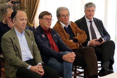 Conferenza mille miglia_Foto LB (2)