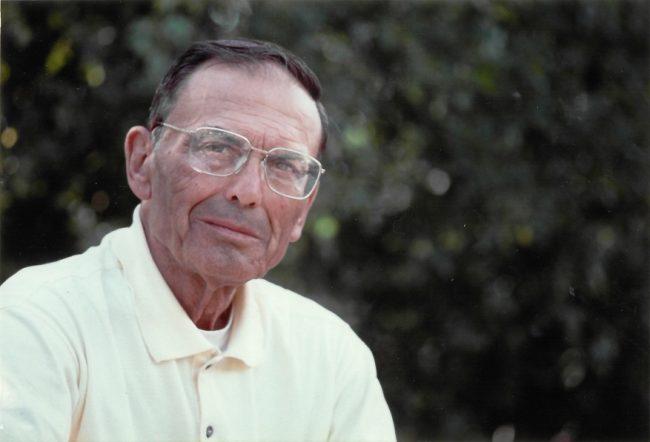 Eraclio Fiorani