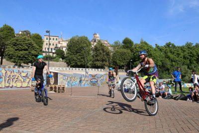 Festa-bici-ciclo-stile-giardini-diaz_Foto-LB-14-400x267