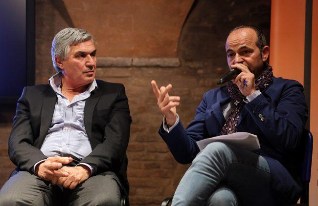 Giuseppe Bommarito_Gianni Giuli_Foto LB.jpg (2)