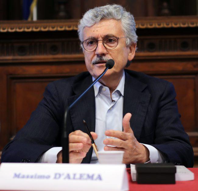 Massimo D'Alema unimc_Foto LB (1)