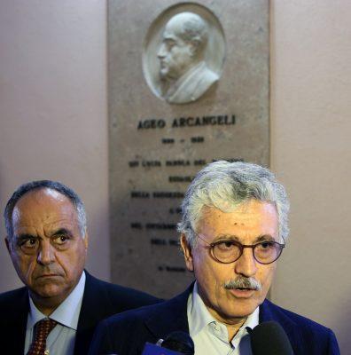 Massimo D'Alema unimc_Foto LB (2)