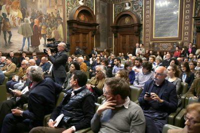 Massimo D'Alema unimc_Foto LB (3)