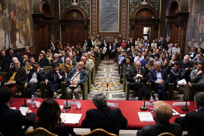 Massimo D'Alema unimc_Foto LB (4)