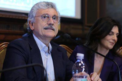 Massimo D'Alema unimc_Foto LB (6)