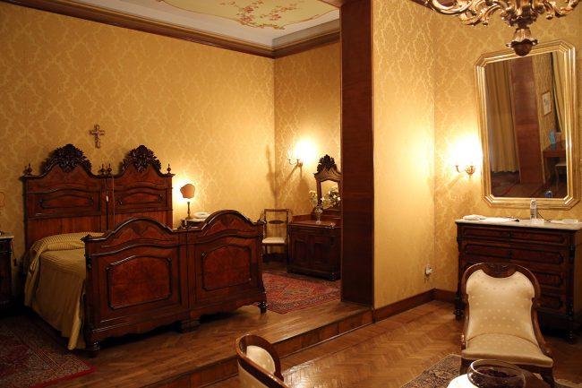 Prefettura Macerata stanze segrete_Foto LB (11)