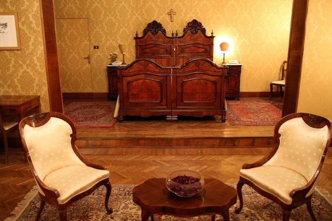Prefettura Macerata stanze segrete_Foto LB (12)