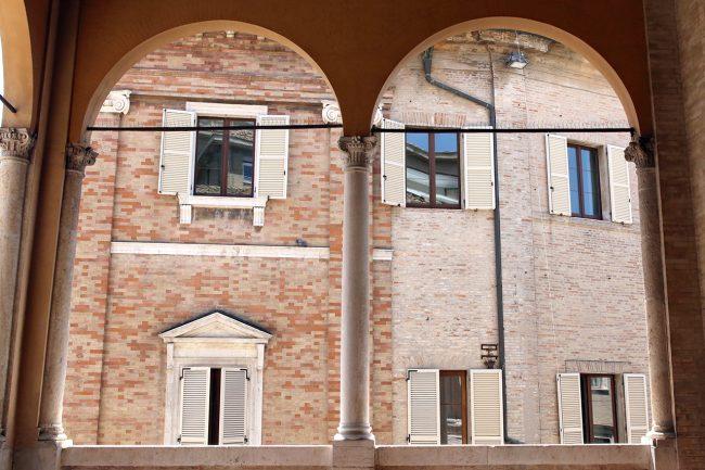 Prefettura Macerata stanze segrete_Foto LB (15)