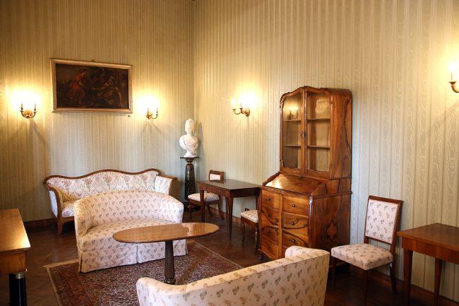 Prefettura Macerata stanze segrete_Foto LB (18)