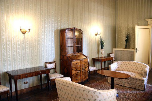 Prefettura Macerata stanze segrete_Foto LB (19)