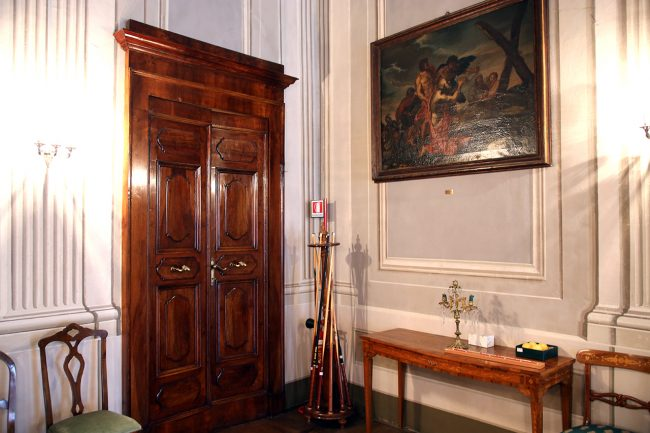 Prefettura Macerata stanze segrete_Foto LB (21)
