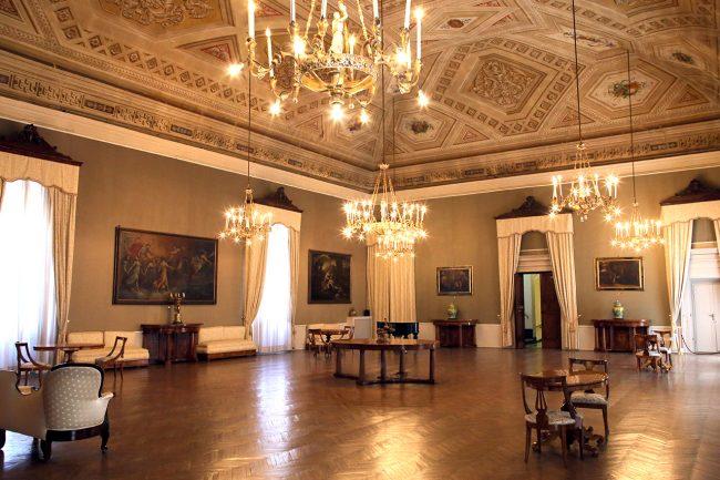 Prefettura Macerata stanze segrete_Foto LB (4)