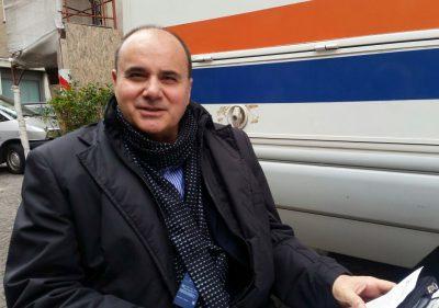 Stefano-Cannistrà-agenzia-entrate-2-400x281
