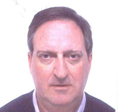 Adriano Machella