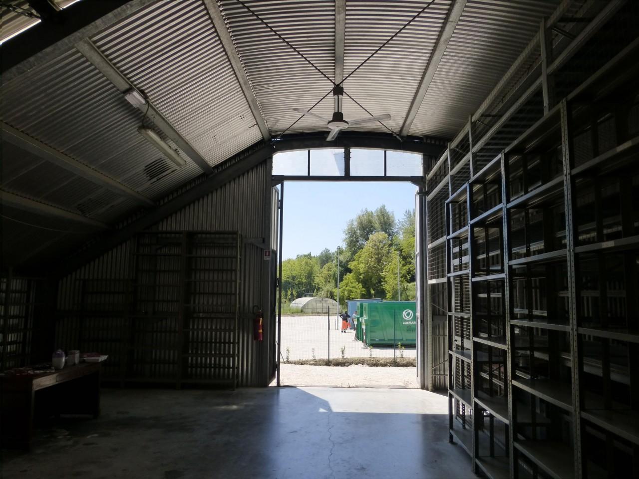 centro riuso fontescodella P1060938 (Copy)