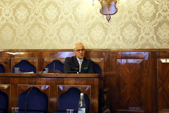 consiglio provinciale macerata_FOto LB (10)