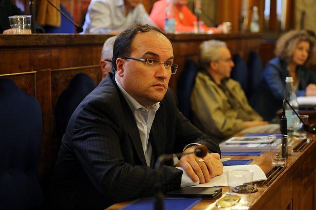 consiglio provinciale macerata_FOto LB (13)