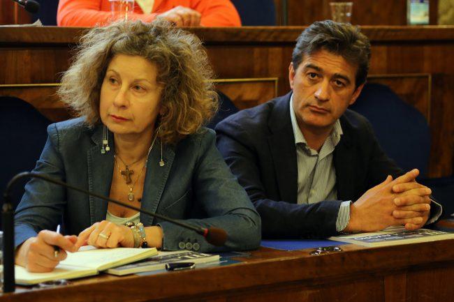 consiglio provinciale macerata_FOto LB (15)