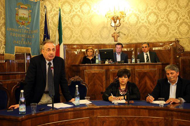 consiglio provinciale macerata_FOto LB (16)