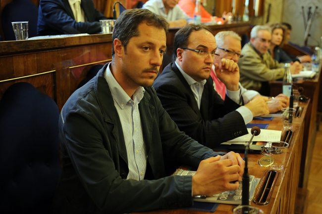 consiglio provinciale macerata_FOto LB (18)